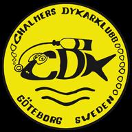CDK_Logotyp